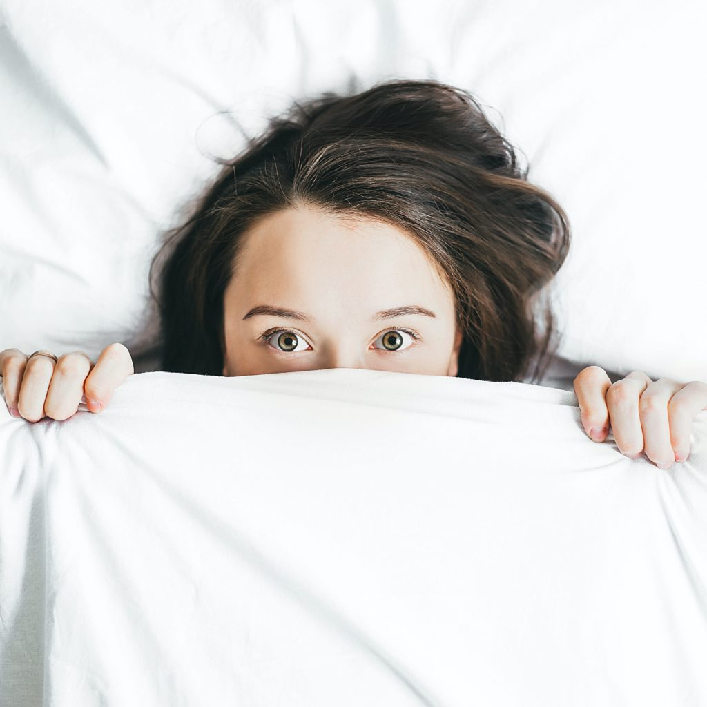 insomnia and how cbd may help